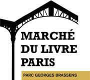 Marché du livre ancien - Paris